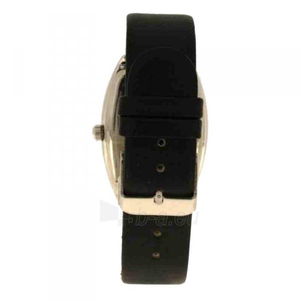 Laikrodis PERFECT PRF-K06-026 Paveikslėlis 3 iš 4 30069507245