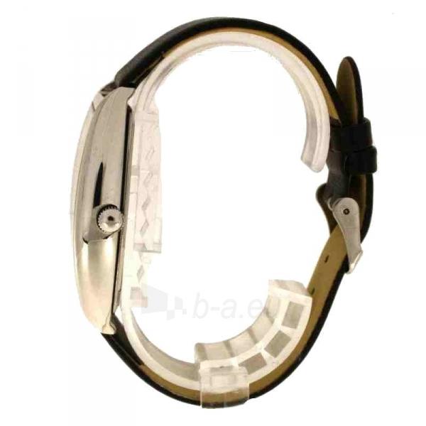 Laikrodis PERFECT PRF-K06-026 Paveikslėlis 4 iš 4 30069507245