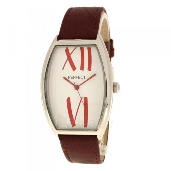 Laikrodis PERFECT PRF-K06-028 Paveikslėlis 1 iš 4 30069507247