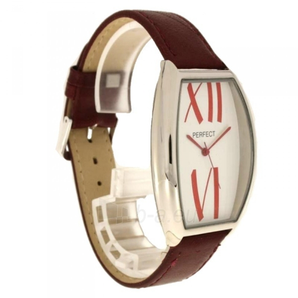 Laikrodis PERFECT PRF-K06-028 Paveikslėlis 2 iš 4 30069507247