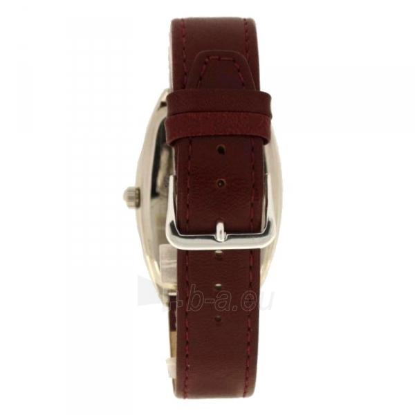 Laikrodis PERFECT PRF-K06-028 Paveikslėlis 3 iš 4 30069507247