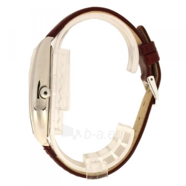 Laikrodis PERFECT PRF-K06-028 Paveikslėlis 4 iš 4 30069507247