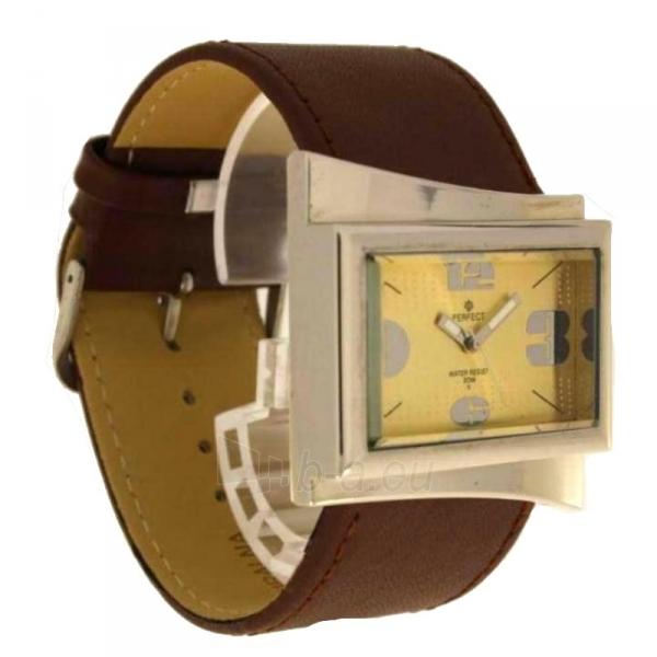 Laikrodis PERFECT PRF-K06-029 Paveikslėlis 2 iš 4 30069507248