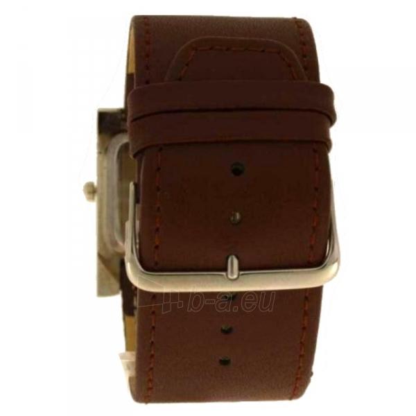 Laikrodis PERFECT PRF-K06-029 Paveikslėlis 3 iš 4 30069507248