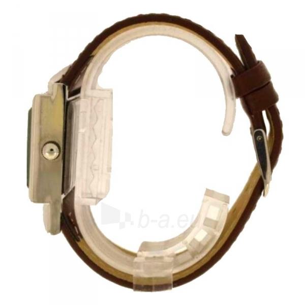 Laikrodis PERFECT PRF-K06-029 Paveikslėlis 4 iš 4 30069507248