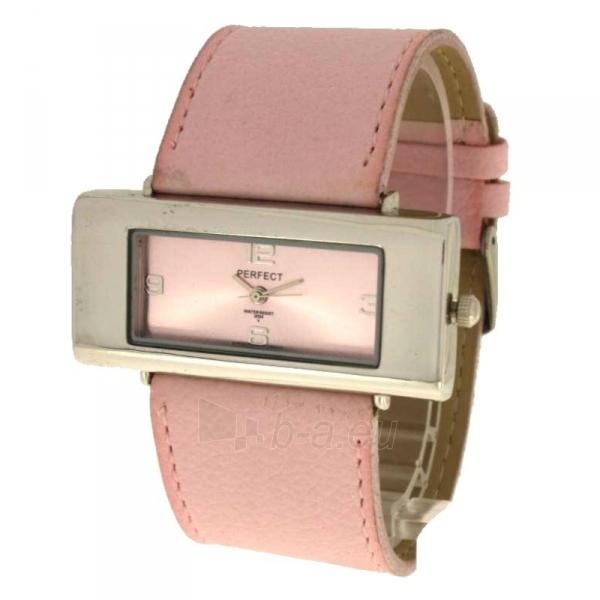 Laikrodis PERFECT PRF-K06-031 Paveikslėlis 1 iš 4 30069507250