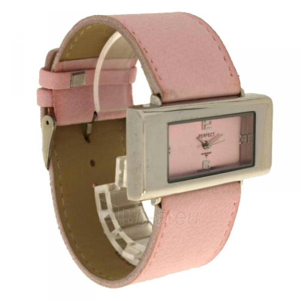 Laikrodis PERFECT PRF-K06-031 Paveikslėlis 2 iš 4 30069507250