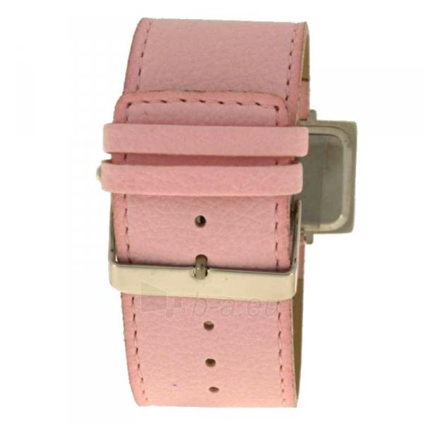 Laikrodis PERFECT PRF-K06-031 Paveikslėlis 3 iš 4 30069507250