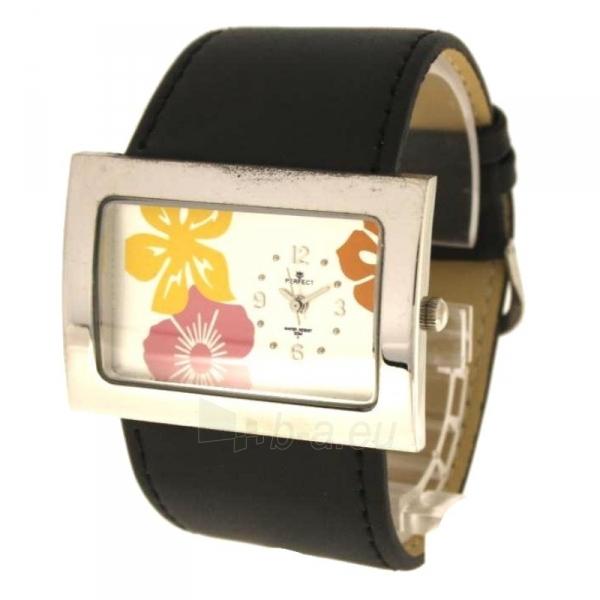 Laikrodis PERFECT PRF-K06-032 Paveikslėlis 1 iš 4 30069507251