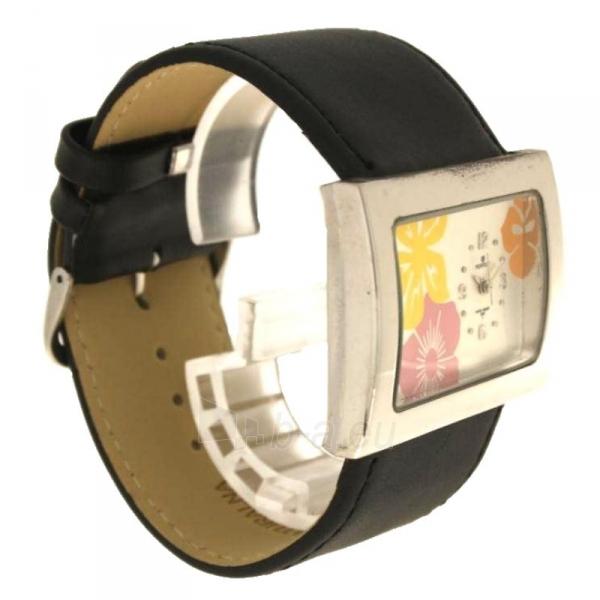 Laikrodis PERFECT PRF-K06-032 Paveikslėlis 2 iš 4 30069507251
