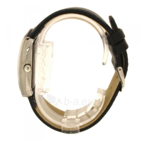 Laikrodis PERFECT PRF-K06-032 Paveikslėlis 4 iš 4 30069507251