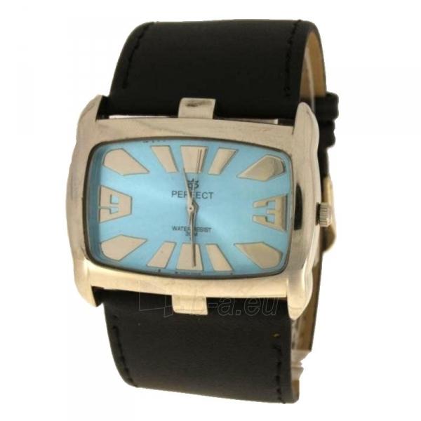 Laikrodis PERFECT PRF-K06-034 Paveikslėlis 1 iš 4 30069507253