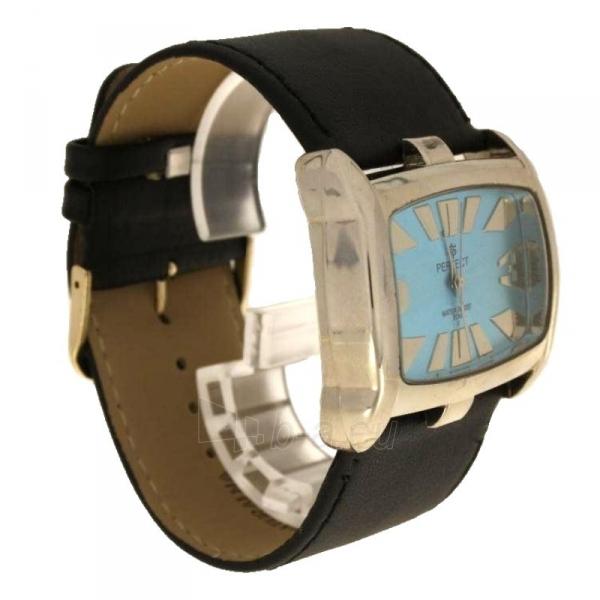 Laikrodis PERFECT PRF-K06-034 Paveikslėlis 2 iš 4 30069507253