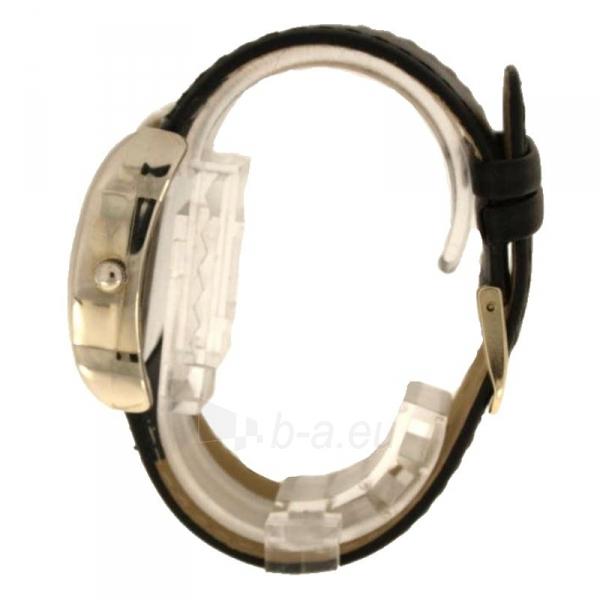 Laikrodis PERFECT PRF-K06-034 Paveikslėlis 4 iš 4 30069507253