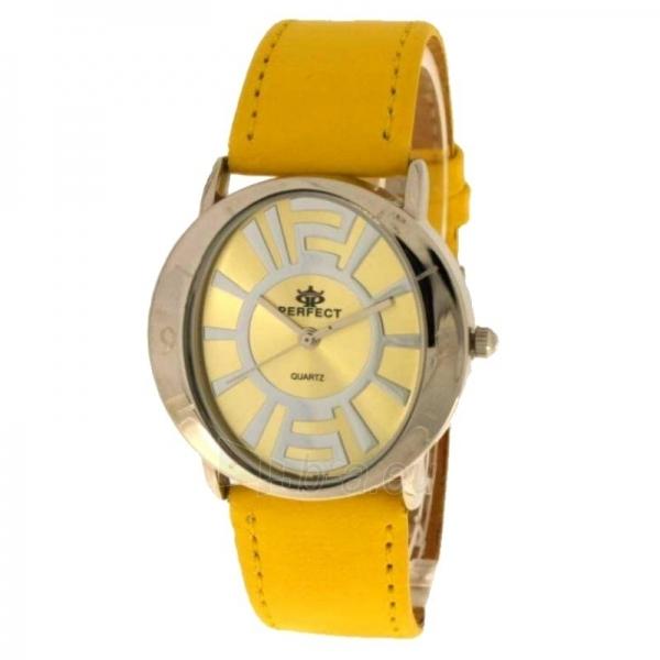 Laikrodis PERFECT PRF-K07-032 Paveikslėlis 1 iš 4 30069507255