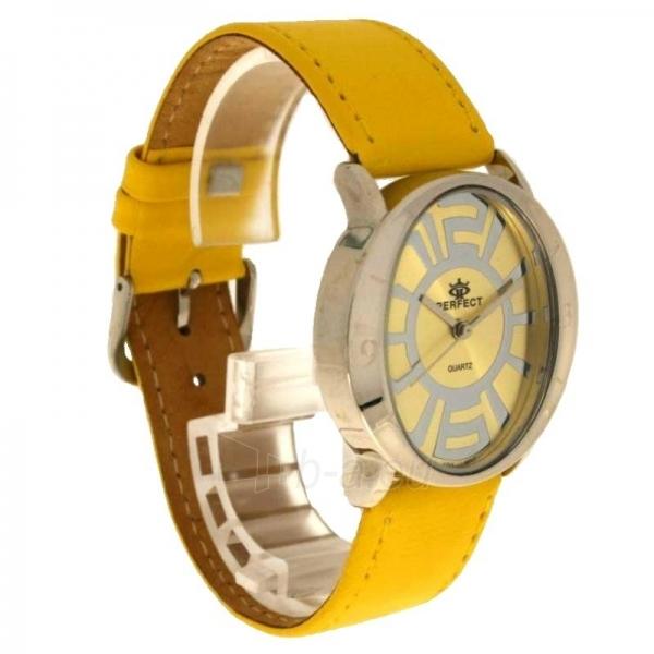 Laikrodis PERFECT PRF-K07-032 Paveikslėlis 2 iš 4 30069507255