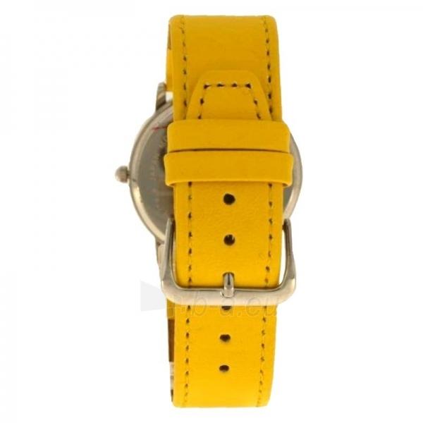 Laikrodis PERFECT PRF-K07-032 Paveikslėlis 3 iš 4 30069507255
