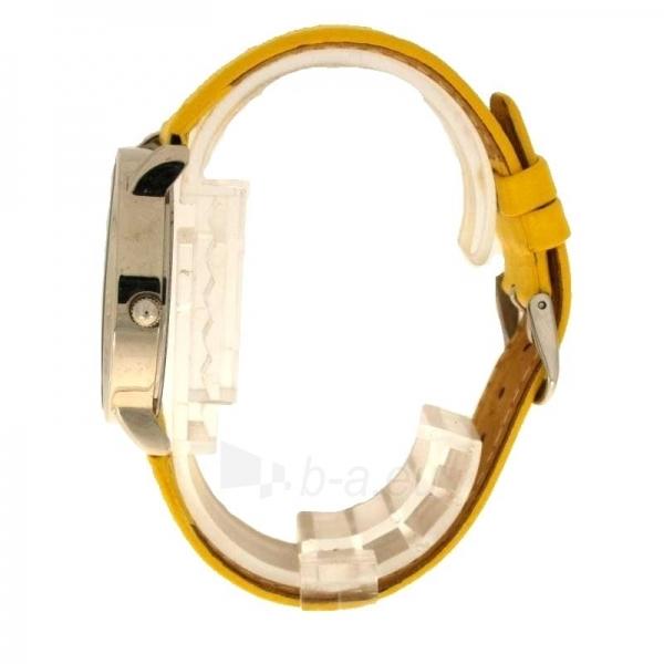Laikrodis PERFECT PRF-K07-032 Paveikslėlis 4 iš 4 30069507255