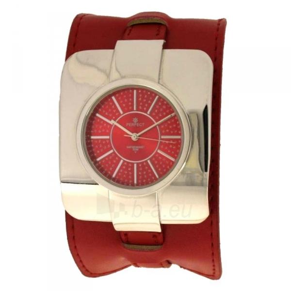Laikrodis PERFECT PRF-K07-035 Paveikslėlis 1 iš 4 30069507257