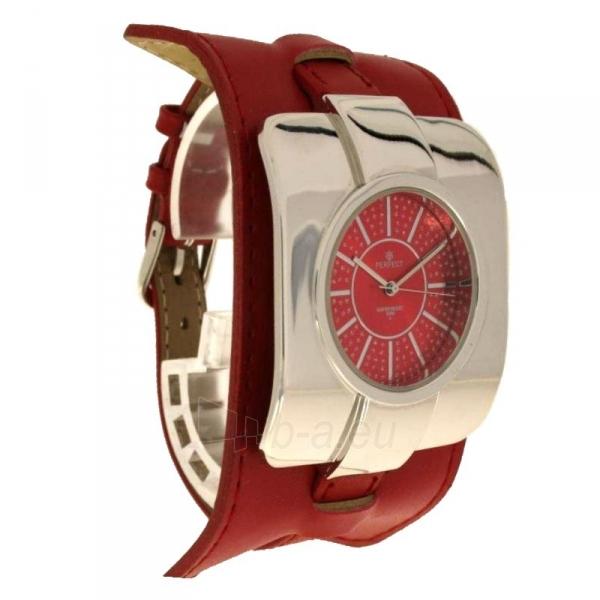 Laikrodis PERFECT PRF-K07-035 Paveikslėlis 2 iš 4 30069507257