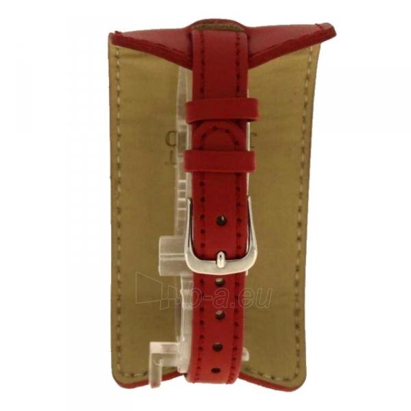 Laikrodis PERFECT PRF-K07-035 Paveikslėlis 3 iš 4 30069507257
