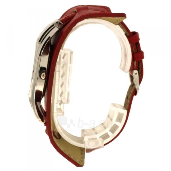 Laikrodis PERFECT PRF-K07-035 Paveikslėlis 4 iš 4 30069507257