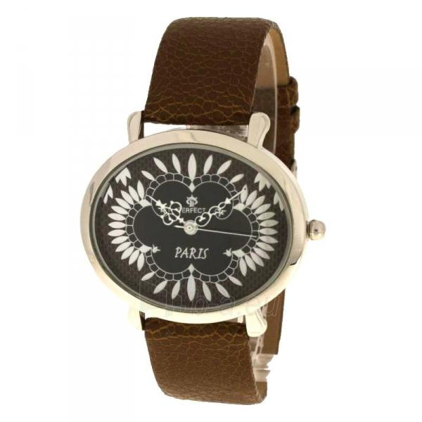 Laikrodis PERFECT PRF-K07-036 Paveikslėlis 1 iš 4 30069507258