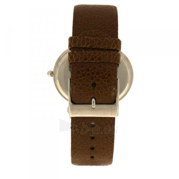 Laikrodis PERFECT PRF-K07-036 Paveikslėlis 3 iš 4 30069507258