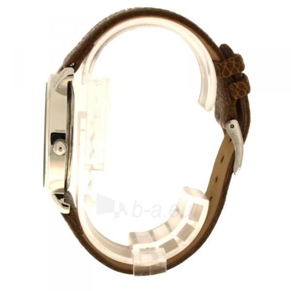 Laikrodis PERFECT PRF-K07-036 Paveikslėlis 4 iš 4 30069507258