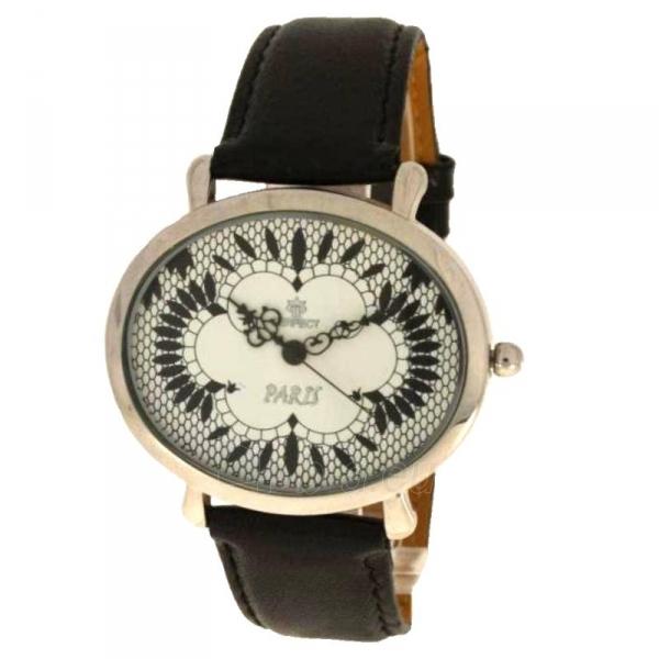 Laikrodis PERFECT PRF-K07-037 Paveikslėlis 1 iš 4 30069507259