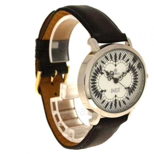 Laikrodis PERFECT PRF-K07-037 Paveikslėlis 2 iš 4 30069507259