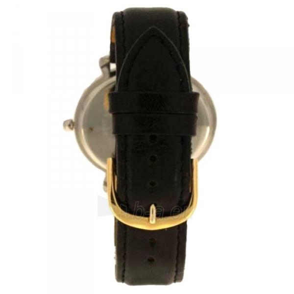 Laikrodis PERFECT PRF-K07-037 Paveikslėlis 3 iš 4 30069507259