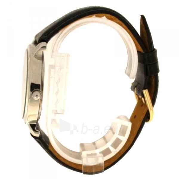Laikrodis PERFECT PRF-K07-037 Paveikslėlis 4 iš 4 30069507259