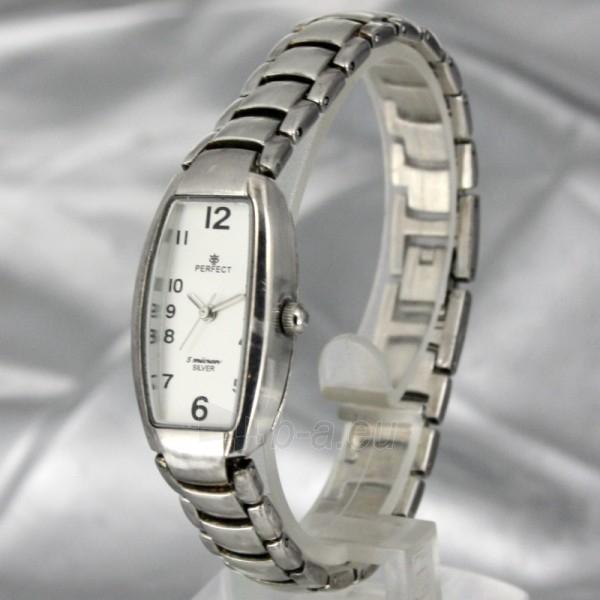 Laikrodis PERFECT PRF-K09-002 Paveikslėlis 1 iš 4 30069507262
