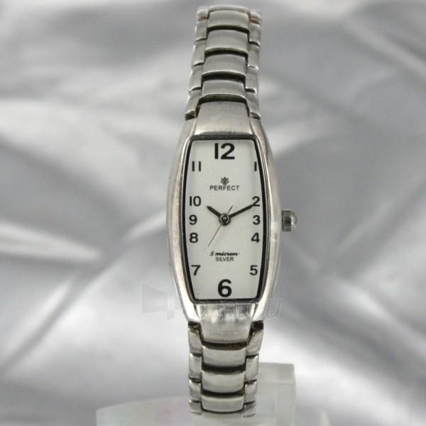 Laikrodis PERFECT PRF-K09-002 Paveikslėlis 4 iš 4 30069507262