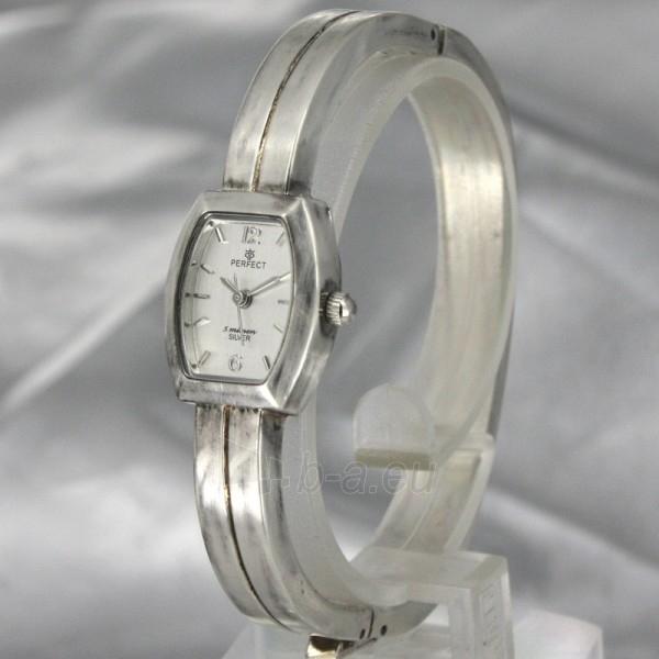 Laikrodis PERFECT PRF-K09-005 Paveikslėlis 1 iš 4 30069507264