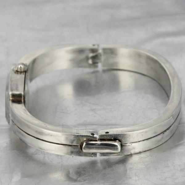 Laikrodis PERFECT PRF-K09-005 Paveikslėlis 3 iš 4 30069507264