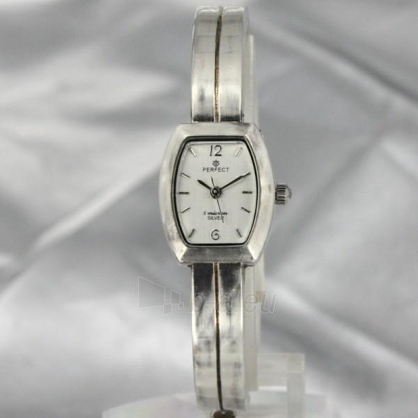 Laikrodis PERFECT PRF-K09-005 Paveikslėlis 4 iš 4 30069507264