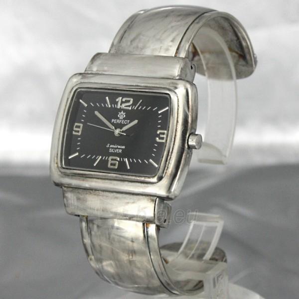 Laikrodis PERFECT PRF-K09-008 Paveikslėlis 1 iš 3 30069507267