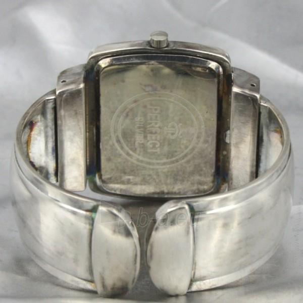 Laikrodis PERFECT PRF-K09-008 Paveikslėlis 2 iš 3 30069507267