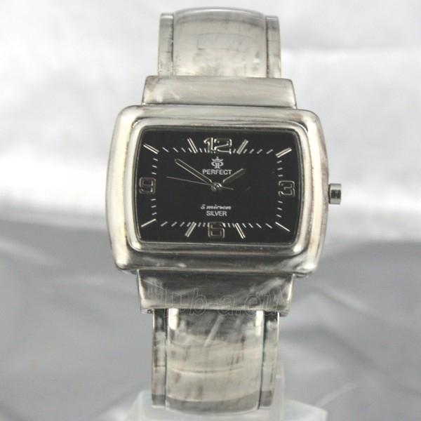 Laikrodis PERFECT PRF-K09-008 Paveikslėlis 3 iš 3 30069507267