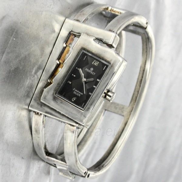 Laikrodis PERFECT PRF-K09-009 Paveikslėlis 1 iš 5 30069507268