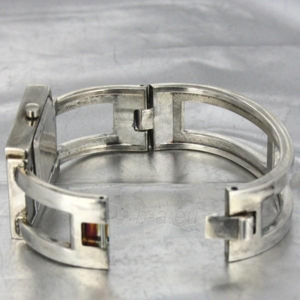Laikrodis PERFECT PRF-K09-009 Paveikslėlis 2 iš 5 30069507268