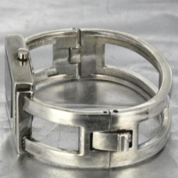 Laikrodis PERFECT PRF-K09-009 Paveikslėlis 3 iš 5 30069507268