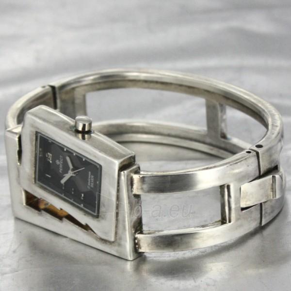 Laikrodis PERFECT PRF-K09-009 Paveikslėlis 4 iš 5 30069507268