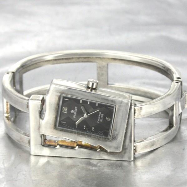Laikrodis PERFECT PRF-K09-009 Paveikslėlis 5 iš 5 30069507268