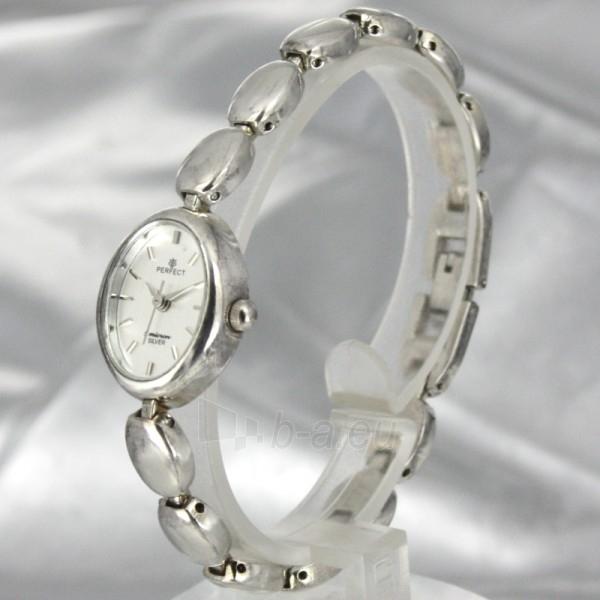 Laikrodis PERFECT PRF-K09-013 Paveikslėlis 1 iš 4 30069507270