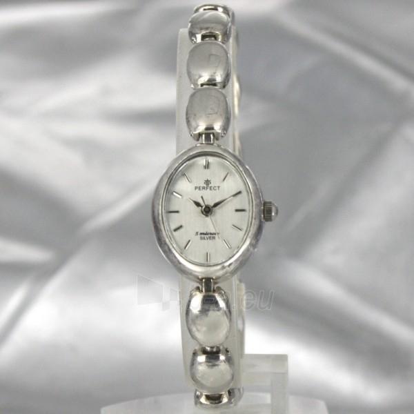 Laikrodis PERFECT PRF-K09-013 Paveikslėlis 4 iš 4 30069507270