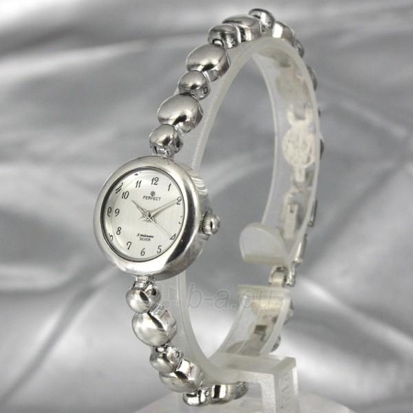 Laikrodis PERFECT PRF-K09-017 Paveikslėlis 1 iš 4 30069507272