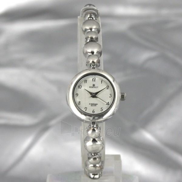 Laikrodis PERFECT PRF-K09-017 Paveikslėlis 4 iš 4 30069507272